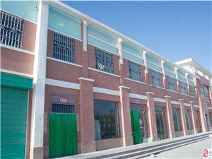 创业园单间公寓、整套住宅、门店、库房、场地出租