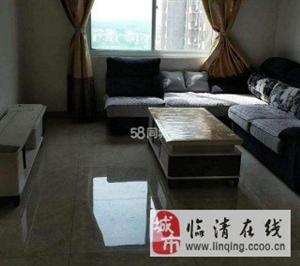 全新家具,2个空调,首次出租,逸景家园17楼3室