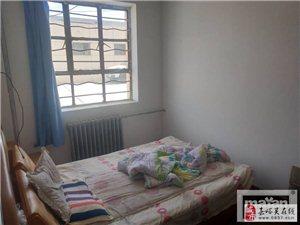 迎宾小区1室1厅1卫550元/月