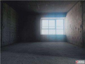 咸通北路西城国际3室陕科技大附近电梯精品房!