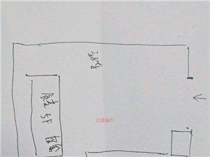 勤业工业园独立厂房+宿舍出租,有电梯,水电齐全