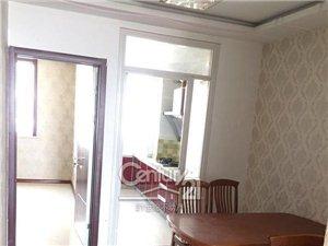 富丽花园小区3室2厅2卫1800元/月