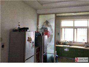 信合小区3室2厅2卫1500元/月