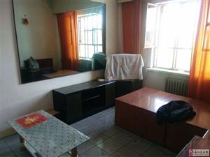 同乐街区2室1厅1卫700元/月 全套出租 不是单间