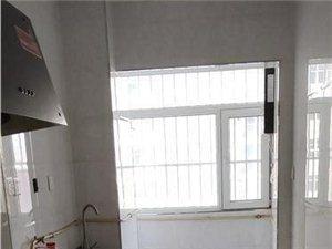 金台园3室2厅2卫1700元/月