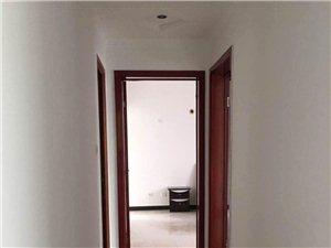 联盟三路旭光尚座2室非常整洁的房子围观看看!