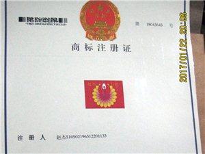 欢迎搜索泸州赵杰影视集团演出视频观看