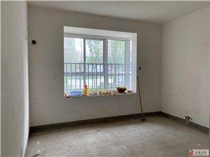 急售北峡窝新城安置房3室2厅2卫(临近地铁口)