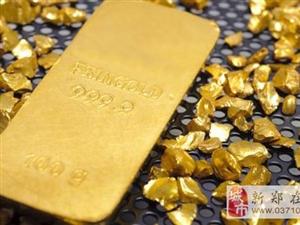 万洲金业:上班族适合黄金投资吗?如何投资黄金?