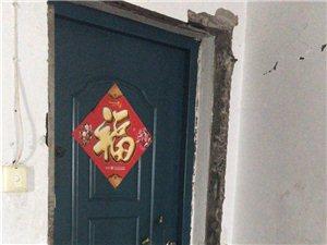 黑寒包移民搬迁房14栋2室1厅1卫500元/月