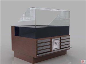销售售卖柜、展示柜、小吃车、不锈钢橱柜、可定制