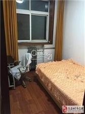 总医院小区2室1厅1卫1200元/月