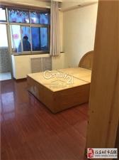 商业公司3室1厅1卫1200元/月