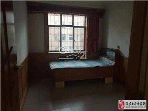 花场小区3室1厅1卫800元/月一实小四中
