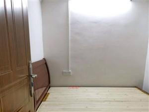 【多套出租】尚客优附近2室1厅1卫800元/月