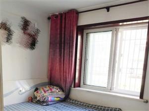 鑫福家園2樓62平南北28.5萬元