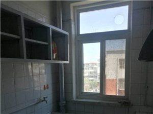 重阳里2室1厅1卫1000元/月