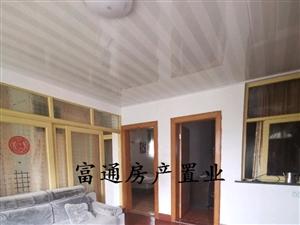 新圆弧5室2厅2卫1250元/月
