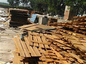 大量出售小木板�r格便宜