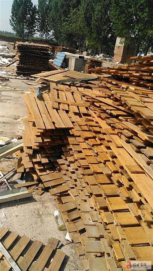 大量出售小木板价格便宜