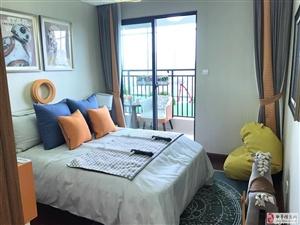急售黔西金石明珠花园洋房2室2厅1卫35万元