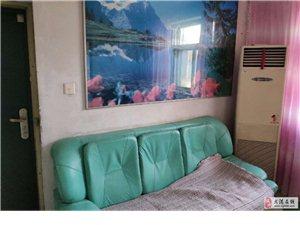 采油小区2室1厅1卫650元/月