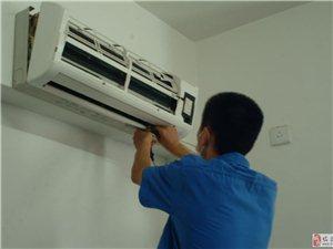 大兴区采育镇空调维修加氟&&质诚制冷设备服务