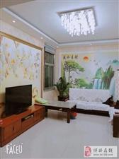 SD909学府家园3室2厅1卫82万元