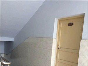 交通路两室一厅套房出租