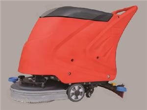 出售全新工业专用洗地机,扫地机