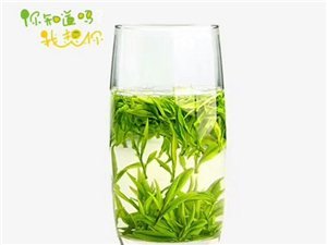 五峰原产地绿茶,碧绿清香,品种齐全,原滋原味!