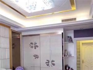 泉城经典 电梯 洋房 3室2厅1卫91万元 税底