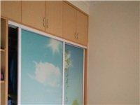 鼓楼玉苑2室1厅60平精装修7楼23.8万元
