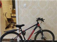 上海永久山地自行车 转手
