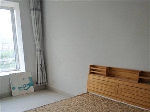 1387许营小区3室2厅2卫1083元/月