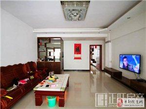 领秀江南工业园小区房3室2厅2卫1900元/月
