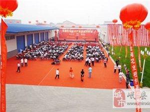 甘肃西部情庆典礼仪有限公司西北最强最大的庆典公司