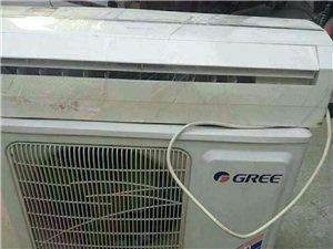 {安装-维修-清洗} :空调~加氟~移机 油烟机 热水器 太