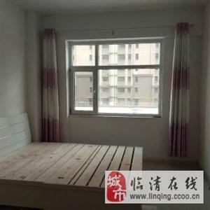 全新家具家电,拎包入住,星悦城3楼,750月租
