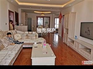 祥源农贸城·聚富家园3室2厅2卫92万元
