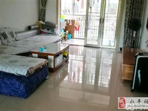 嘉华·书香名邸3室2厅2卫91万元带杂物间