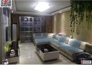 4242京博华艺亭120平3室2厅1卫98万元
