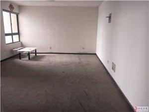 实验小学二中学区房电梯房高层无税全南向两室