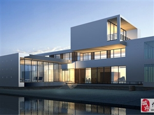嘉兴平湖海伦堡氿月湾价格为什么很多富人选择在这边