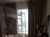 世纪阳光二期3室2厅2卫精装112平米51万元