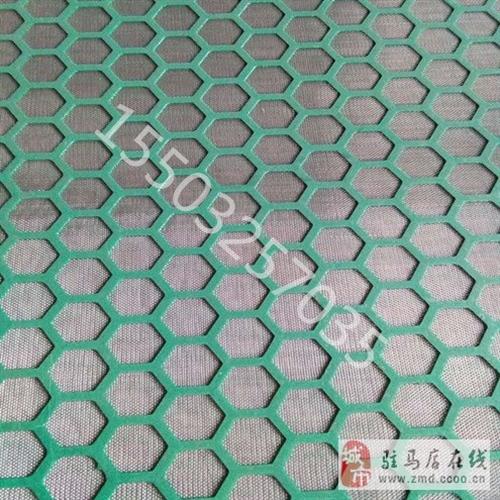 平板型泥漿振動篩網廠@河村平板型泥漿振動篩網生廠家