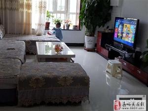 东湖明珠花园3室2厅1卫1700元/月