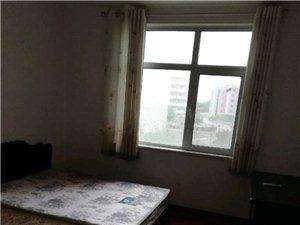 学府雅居2室2厅1卫2000元/月