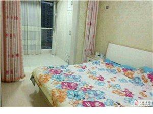 福欣园(福欣园)2室1厅1卫800元/月