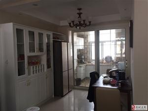 燕京花园2室2厅1卫68万元
